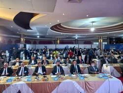 منطقه آزاد بانه زمینه ساز رونق اقتصادی غرب ایران و شمال عراق است