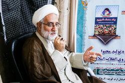 موفقیت دولت جوان حزب اللهی مبتنی بر تجارب تاریخی است