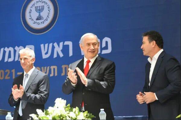 اسرائیلی وزير اعظم نے خفیہ ایجنسی موساد کا نیا سربراہ مقرر کردیا