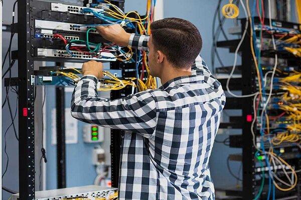 لزوم تقویت تولید محصولات ICT در مقیاس جهانی
