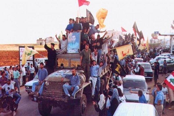 عيد المقاومة والتحرير.. ولى زمن الهزائم وبدأ زمن الانتصارات