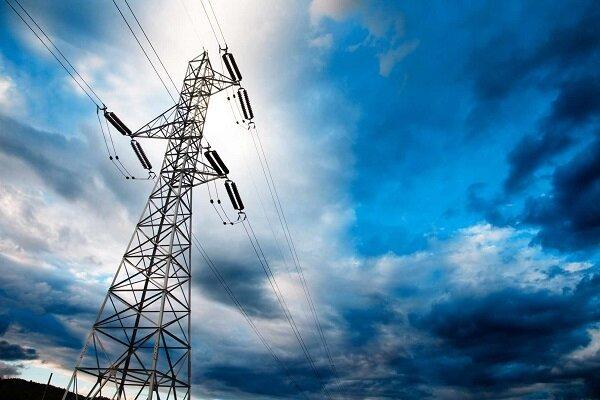 افزایش ۲۹ درصدی تولید نیروگاههای حرارتی برای کاهش خاموشیها