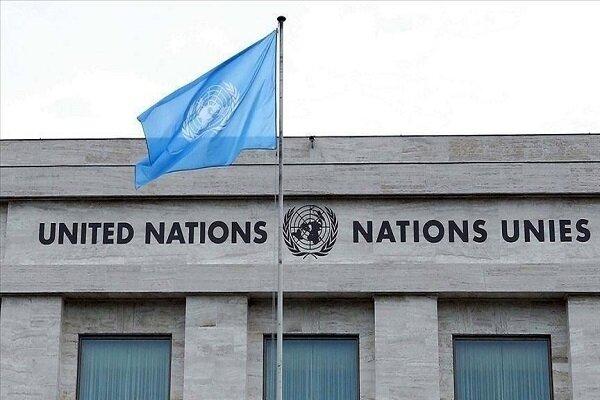 سازمان ملل خواستار آزادی رئیس شورای انتقالی و نخستوزیر مالی شد