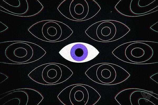 جاسوسی وزارت بازرگانی آمریکا از شهروندان در شبکه های اجتماعی