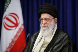 قائد الثورة يعين الادميرال شهرام ايراني قائدا للقوة البحرية للجيش