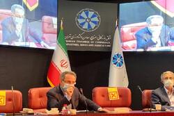 ممنوعیت فعالیت مراکزمجاز استخراج رمزارزها تا اطلاع ثانوی درپایتخت