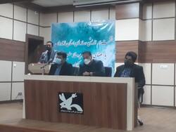 برپایی جشنواره مطبوعات شمال/ رکود ۶۰ درصد رسانه های مکتوب