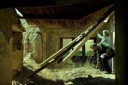 Iranian film wins 2 awards at Canadian Cinematography Awards