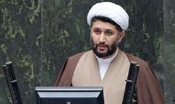 «حجت الاسلام صفری» رئیس مجمع نمایندگان گیلان شد
