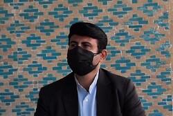 «گردشگری» مزیت مهدیشهر در سند آمایش استان سمنان است