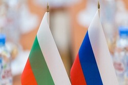 Russia expels Bulgarian envoy in reciprocal move