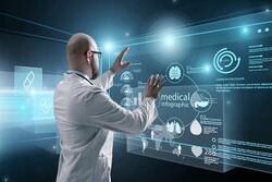 ۳ کاربرد فناوریهای دیجیتال در سلامت/ محاسبات مولکولی آینده پزشکی را میسازد