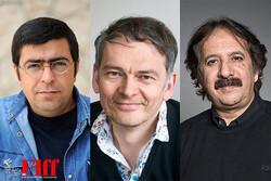 شروع کارگاه های روز دوم جشنواره جهانی فیلم با مسترکلاس مجید مجیدی