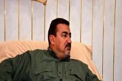 Iraqi PMU commander in Anbar province abducted