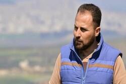 الشعب السوري اليوم يصوت لمرحلة مابعد الحرب
