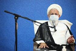 نمایندگان استان یزد وحدت نظر داشته باشند/مسئولان از مشکلات مردم غافل نشوند