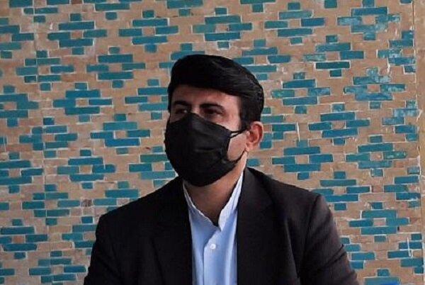 بوروکراسی مانع واگذاری کاروانسرای شاه عباسی سمنان شده است
