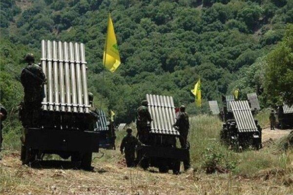 Hizbullah'tan İsrail'e uyarı: Yanlış hesaplama yapmayın