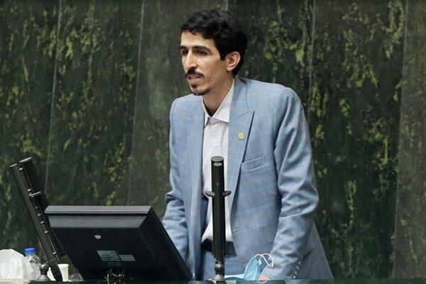 وزیر پیشنهادی ارتباطات نماد دولت جوان حزباللهی است