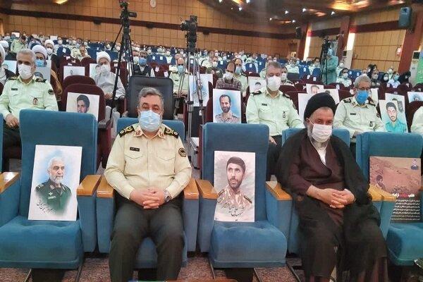 انتخابات ۱۴۰۰ پرشورتر و در کمال سلامت و امنیت برگزار شود