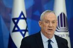 """الكيان الصهيوني يصف 6 منظمات فلسطينية  بـ""""الإرهابية"""" من دون دليل"""