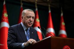 Turkey warns of targeting PKK bases inside Iraq