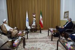 توجه به ابعاد سیاسی و علمی امام خمینی (ره) نباید فراموش شود