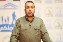 برگزاری انتخابات پارلمانی زودهنگام عراق در موعد مقرر حتمی است