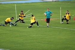 تغییرات اسکوچیچ در تیم ملی برای بازی با کامبوج/ شماره یک تغییر کرد!