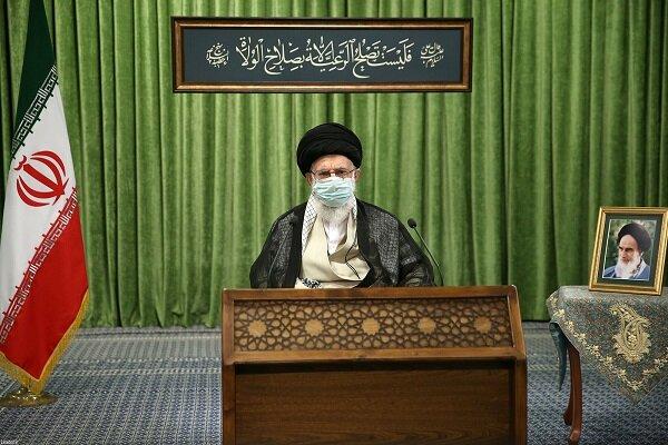 Leader to address 32nd demise anniv. of Imam Khomeini