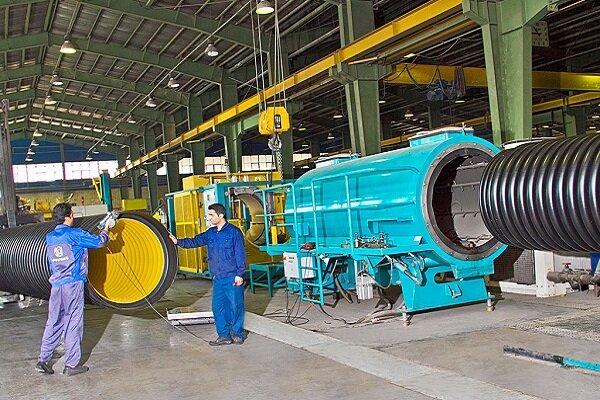 عامل اصلی تعطیلی کارخانجات و واحدهای تولیدی