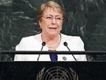 غزہ پر اسرائیلی حملے جنگی جرائم کے زمرے میں آسکتے ہیں