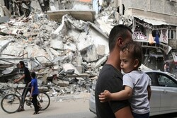 Time to come for Zionists to be held accountable