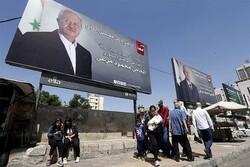 Türkiye, Suriyelilere oy kullandırmayarak hata yaptı