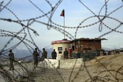 NATO: Afganistan desteğimiz olmadan ayakta kalabilecek kadar güçlü