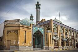 مساجد مکانی برای محرومیت زدایی و رفع مشکلات معیشتی باشد