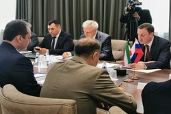 Tehran, Moscow call for joint investment in agriculture