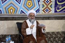 خواسته خوزستانیها فقط رفع مشکلات است/ اقدامات اخیر مُسکن هستند
