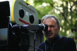 لوکارنو از فیلمساز ایتالیایی «مخمصه» تجلیل میکند