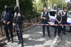 ۲ کشته و زخمی در پی حادثه تیراندازی در شهر مارسی