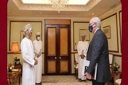 ابراز امیدواری عمان درباره برقراری آتش بس فراگیر در یمن
