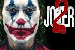 تاد فیلیپس فیلمنامه «جوکر ۲» را مینویسد