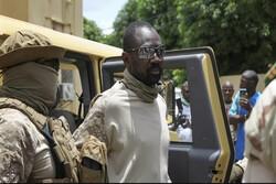 Mali court appoints Assimi Goita as interim president