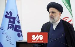 رییسی: انتقام دولت فعلی را از دولت آینده نگیرید