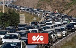 جریمه مسافران خرداد چقدر است؟