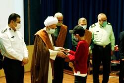 حضور پرشور در انتخابات ایران را مقتدر می کند