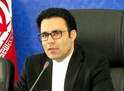 تمهیدات بهداشتی برای برگزاری کنکور در شهرستان اسکو اندیشیده شد