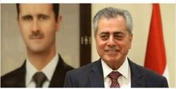 الانتصارات المستمرة في سوريا مع تزامن الانتصارات في لبنان وفي فلسطين