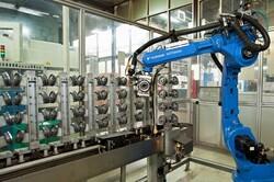 تولید گیربکس خودروهای برقی و هیبرید در دستور کار/ گیربکس AMT در راه بازار است