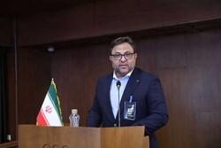 مخالفت رئیس فدراسیون دوچرخهسواری با حضور نماینده ایران در انتخابات جهانی
